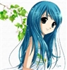 Alisonb76's avatar