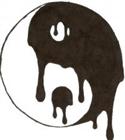 Daidouken's avatar