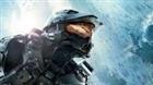 ArkMaster26's avatar