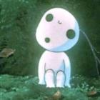 _bau5's avatar