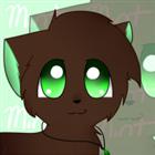 Killerjdog51's avatar