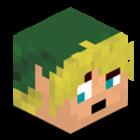 Maail99's avatar