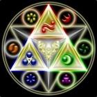 zeldafreak1's avatar