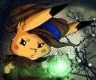 Metalwario's avatar