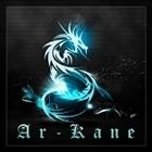 SaltyBob's avatar
