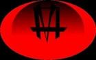 wakozacho9's avatar