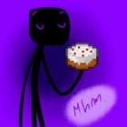 M0dr1c101's avatar