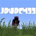 jdude433's avatar