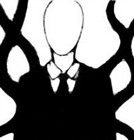 Areekusu's avatar