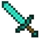 xTheOfflineGuy's avatar