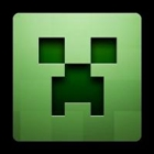 Swamptor's avatar