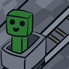 azulblur's avatar