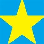 Starmode's avatar