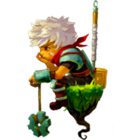 rcktfngrs's avatar