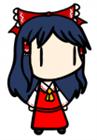htfkid2000's avatar