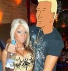 Bansil's avatar