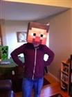 jontr0n's avatar