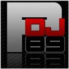 DJ411's avatar