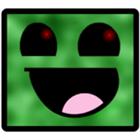 Jdogtulsa's avatar