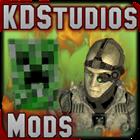 KDStudios's avatar
