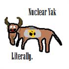 NuclearYak's avatar