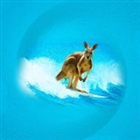Surfjamaica's avatar