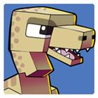 EXDragonith's avatar