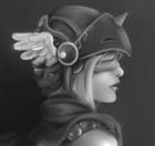 Pencil185's avatar