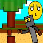 xlPickleBottlelx's avatar