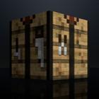 SIMJEDI's avatar