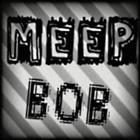 meepbob's avatar