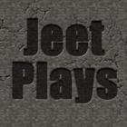 JeetTol's avatar