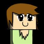 Lyxander's avatar