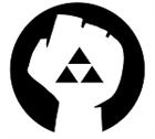 rphares's avatar