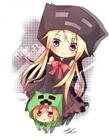 Home32's avatar