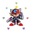Aeruu's avatar