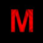 alaz's avatar