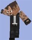 lurkercraft's avatar