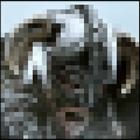 MidnightNinja's avatar