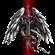 Schuttle's avatar