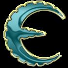 Dioder's avatar