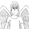 Manuelsi's avatar