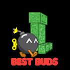 adscomics's avatar