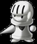 snoball66's avatar