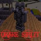 Drake_Sirlit's avatar