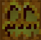 Ikaza's avatar
