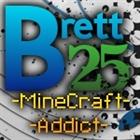 Brett25's avatar