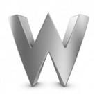 Wylker's avatar