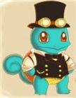 Neyix's avatar