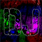 MCFUser97692's avatar